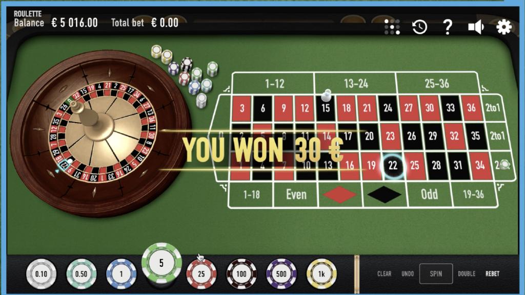 96%法とはカジノ必勝法を解説11
