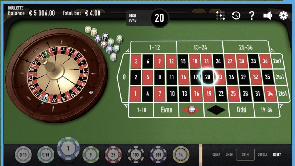 96%法とはカジノ必勝法を解説9