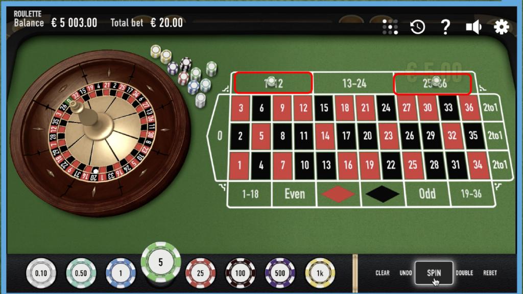96%法とはカジノ必勝法を解説4