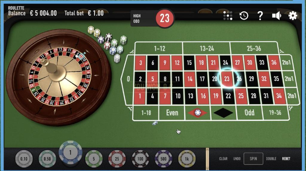 96%法とはカジノ必勝法を解説2