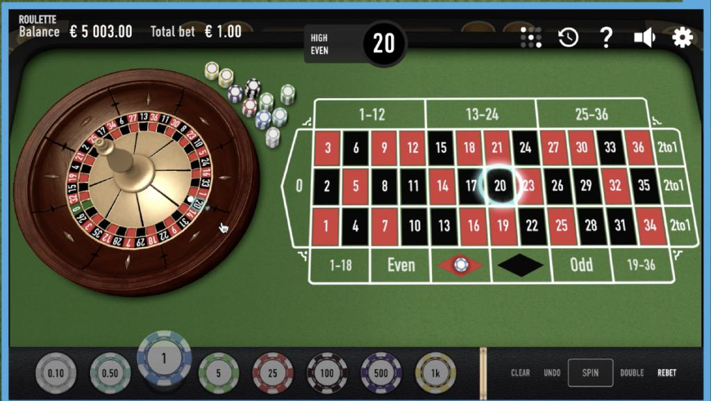 96%法とはカジノ必勝法を解説3