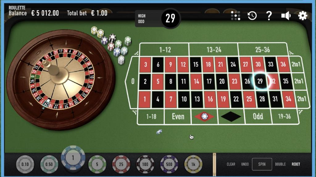 96%法とはカジノ必勝法を解説7