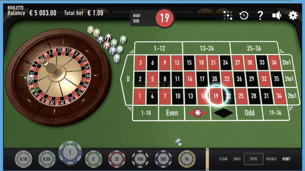 96%法とはカジノ必勝法を解説1
