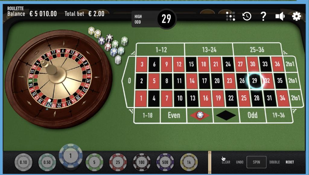 96%法とはカジノ必勝法を解説8